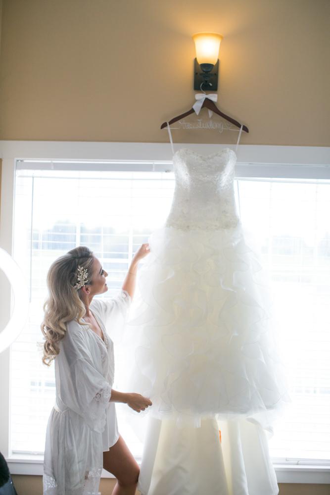 DanRice-LangdonFarms-Wedding_007.jpg