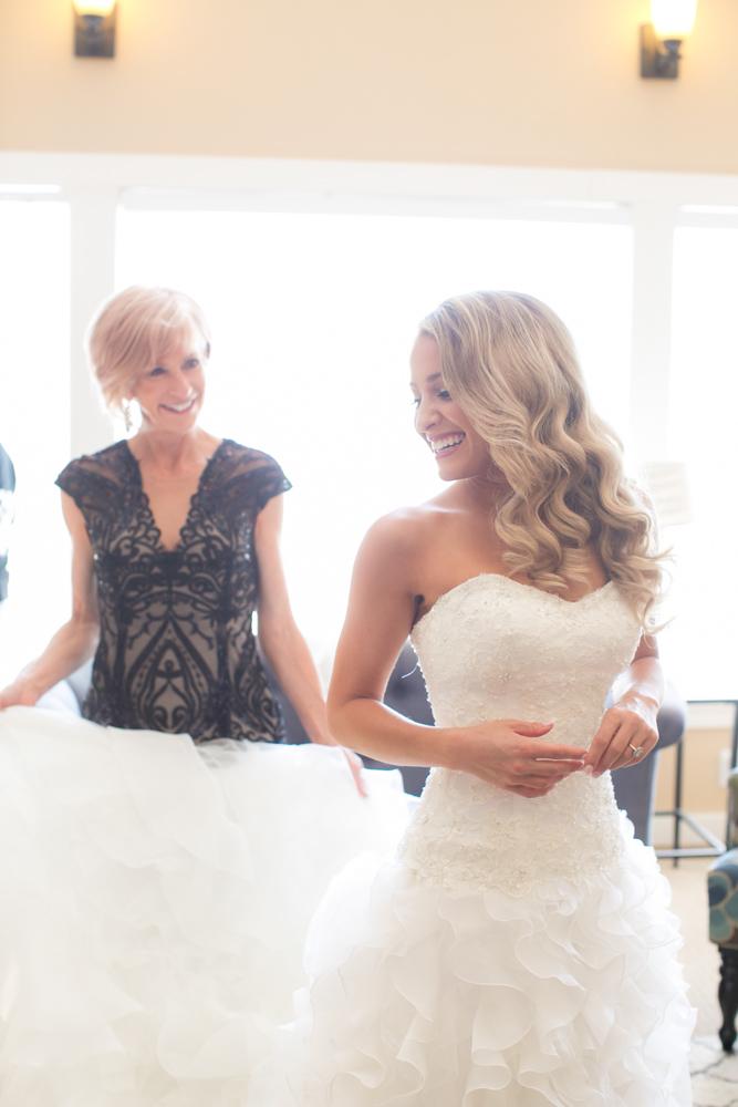 DanRice-LangdonFarms-Wedding_030.jpg