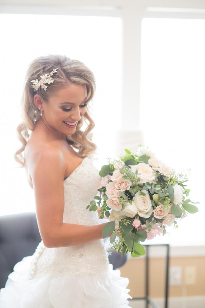 DanRice-LangdonFarms-Wedding_040.jpg