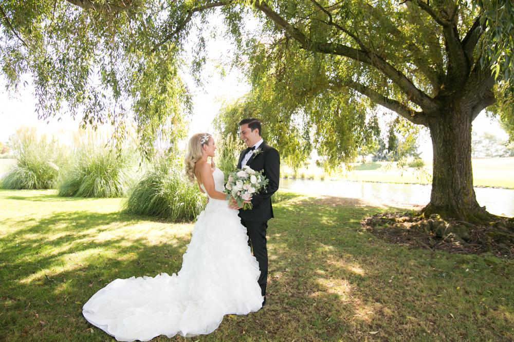 DanRice-LangdonFarms-Wedding_049.jpg