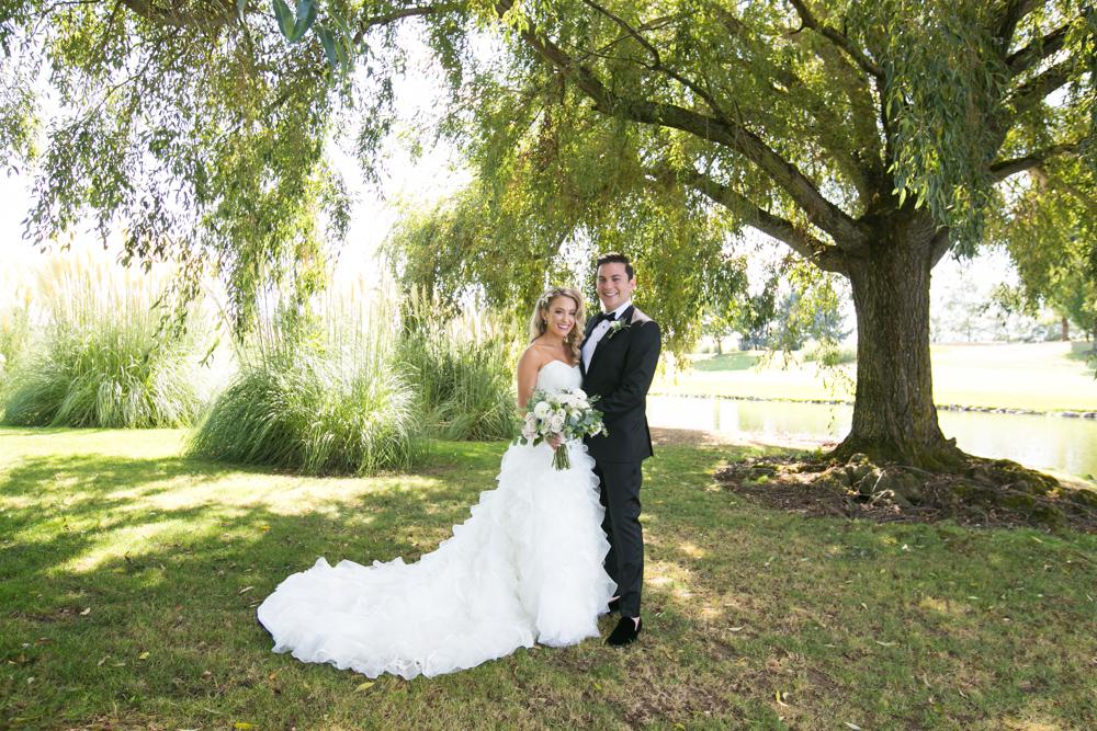 DanRice-LangdonFarms-Wedding_050.jpg