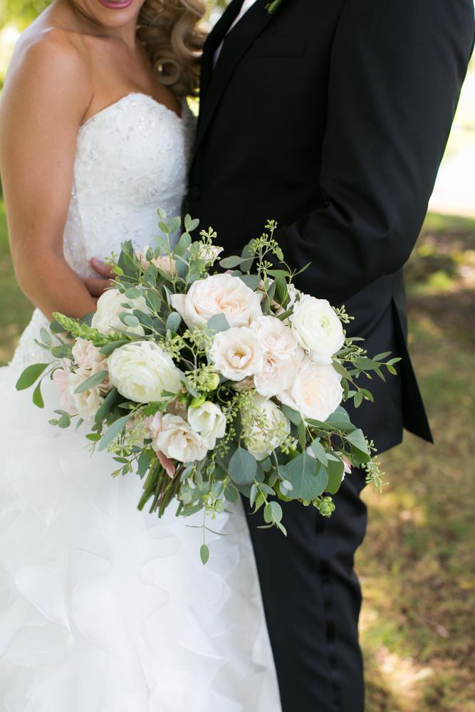 DanRice-LangdonFarms-Wedding_056.jpg