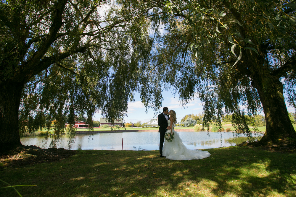 DanRice-LangdonFarms-Wedding_057.jpg