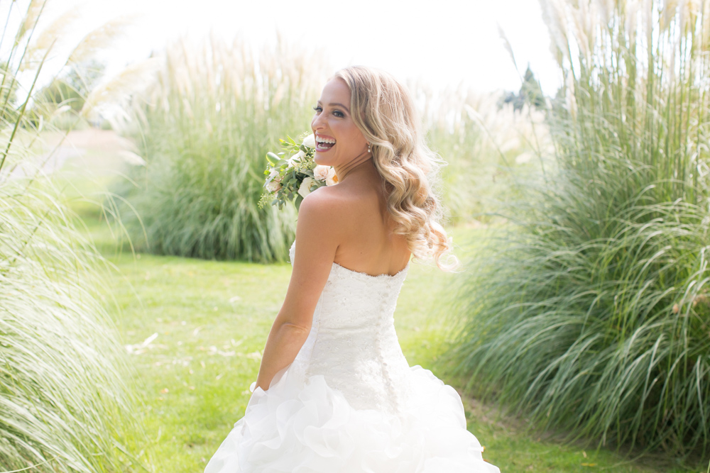 DanRice-LangdonFarms-Wedding_065.jpg