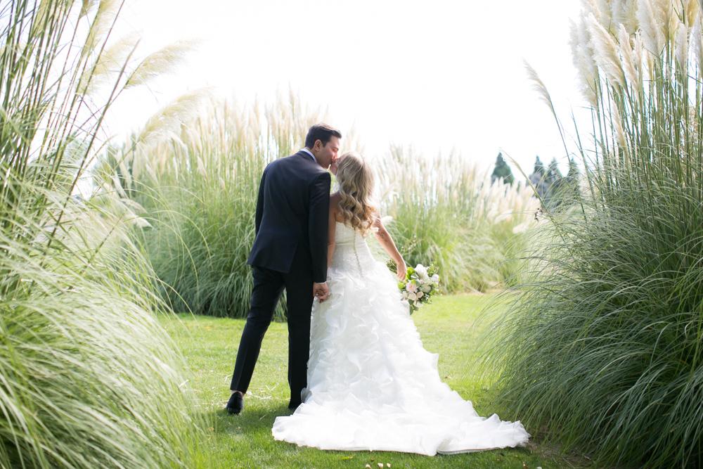 DanRice-LangdonFarms-Wedding_067.jpg