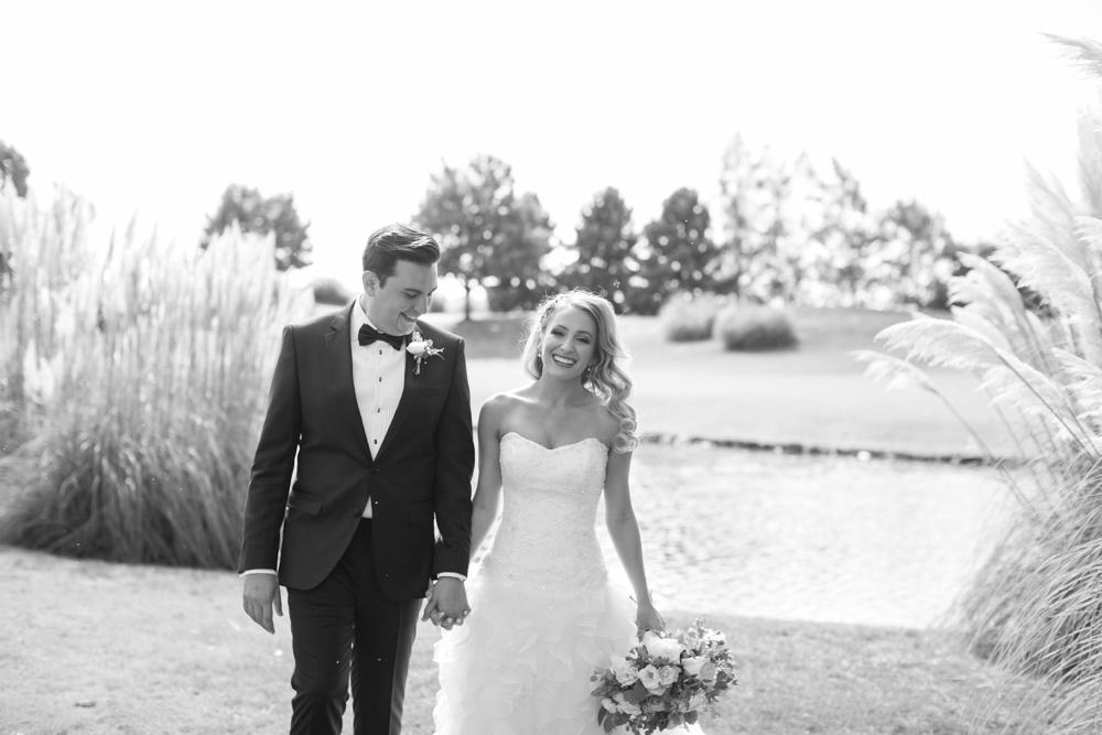 DanRice-LangdonFarms-Wedding_070.jpg