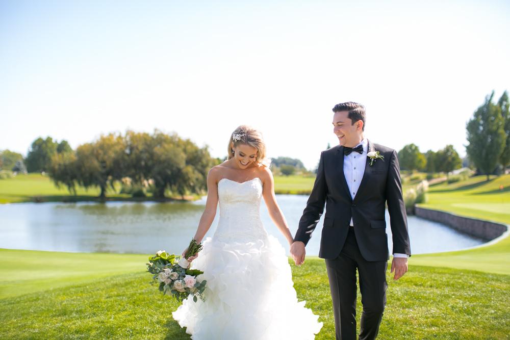 DanRice-LangdonFarms-Wedding_080.jpg