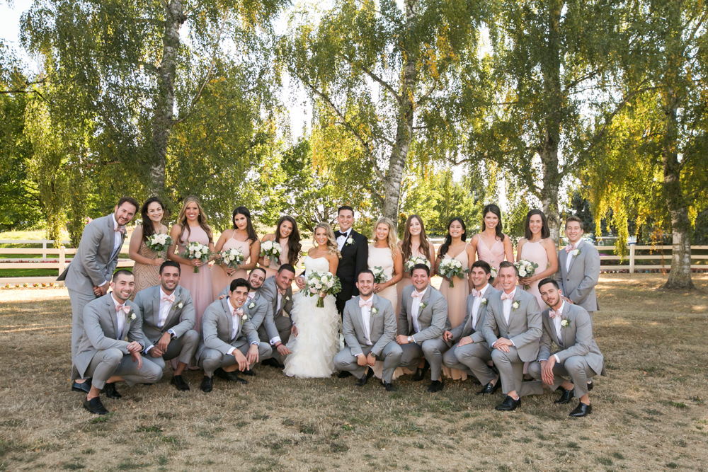 DanRice-LangdonFarms-Wedding_105.jpg