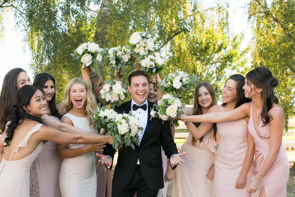 DanRice-LangdonFarms-Wedding_107.jpg