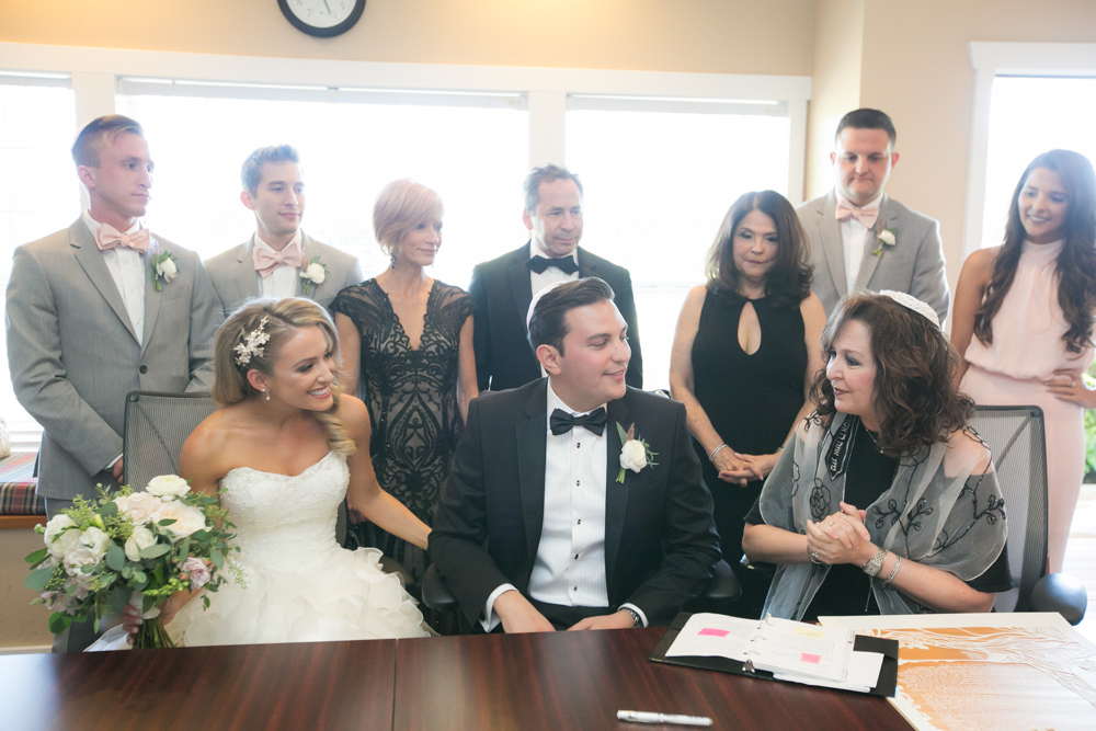 DanRice-LangdonFarms-Wedding_121.jpg
