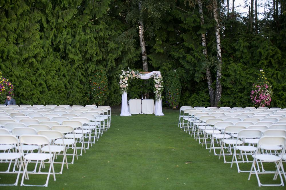 DanRice-LangdonFarms-Wedding_120.jpg