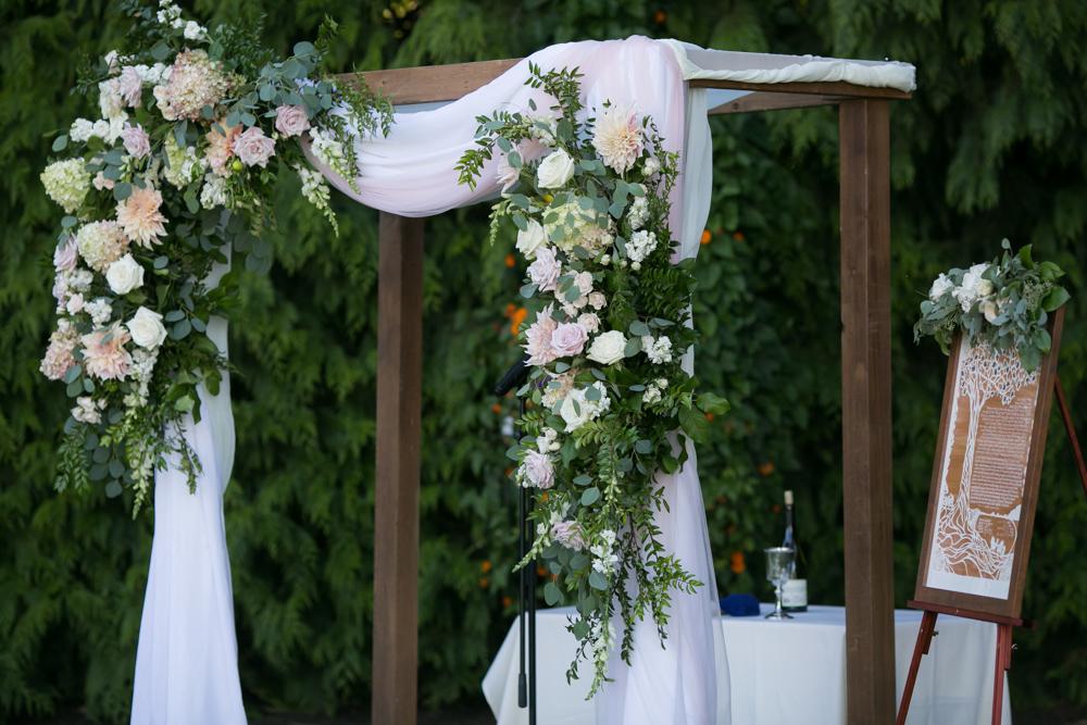 DanRice-LangdonFarms-Wedding_129.jpg
