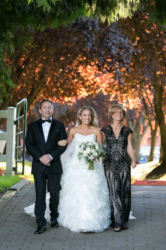 DanRice-LangdonFarms-Wedding_132.jpg