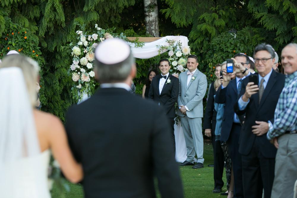 DanRice-LangdonFarms-Wedding_134.jpg