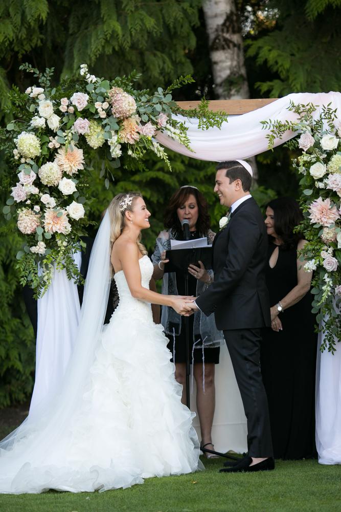 DanRice-LangdonFarms-Wedding_136.jpg