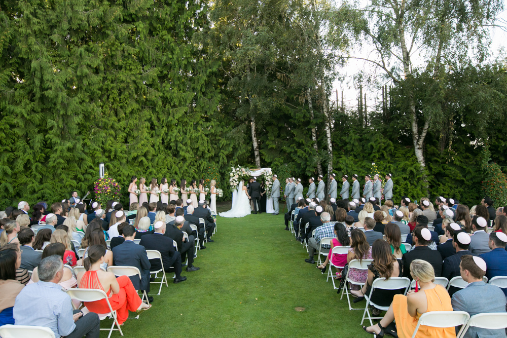 DanRice-LangdonFarms-Wedding_140.jpg