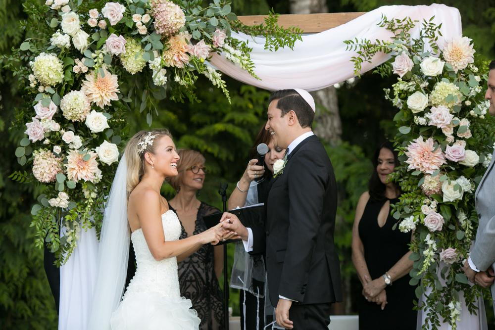 DanRice-LangdonFarms-Wedding_142.jpg