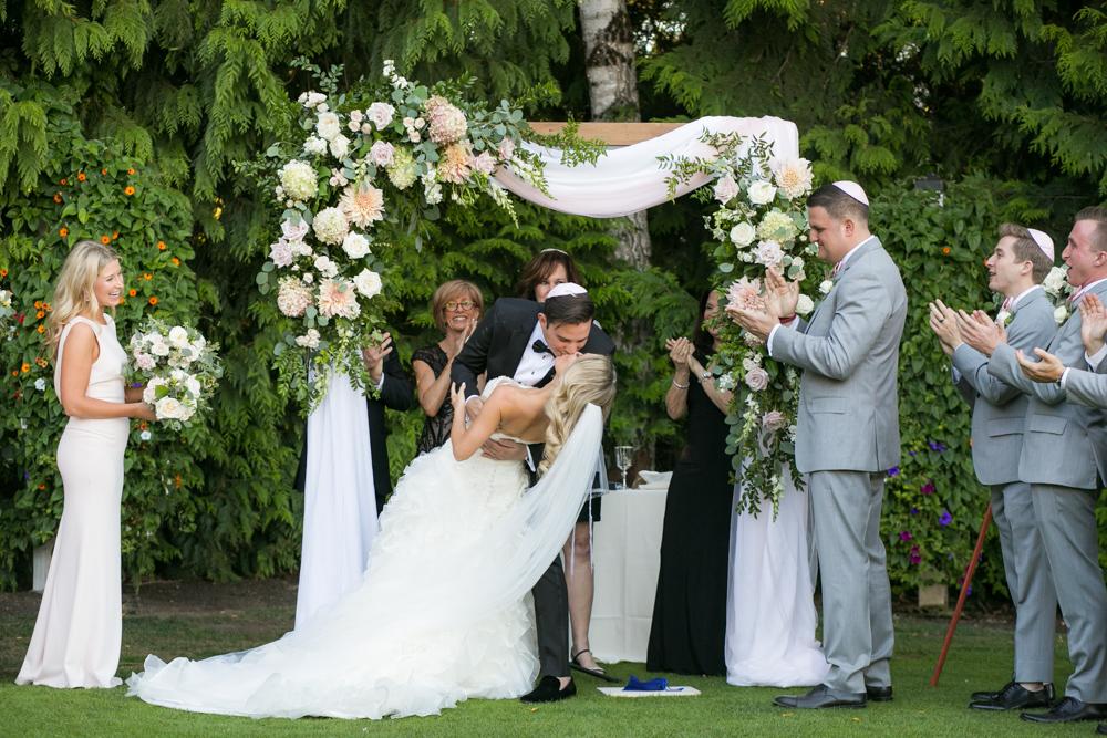 DanRice-LangdonFarms-Wedding_144.jpg
