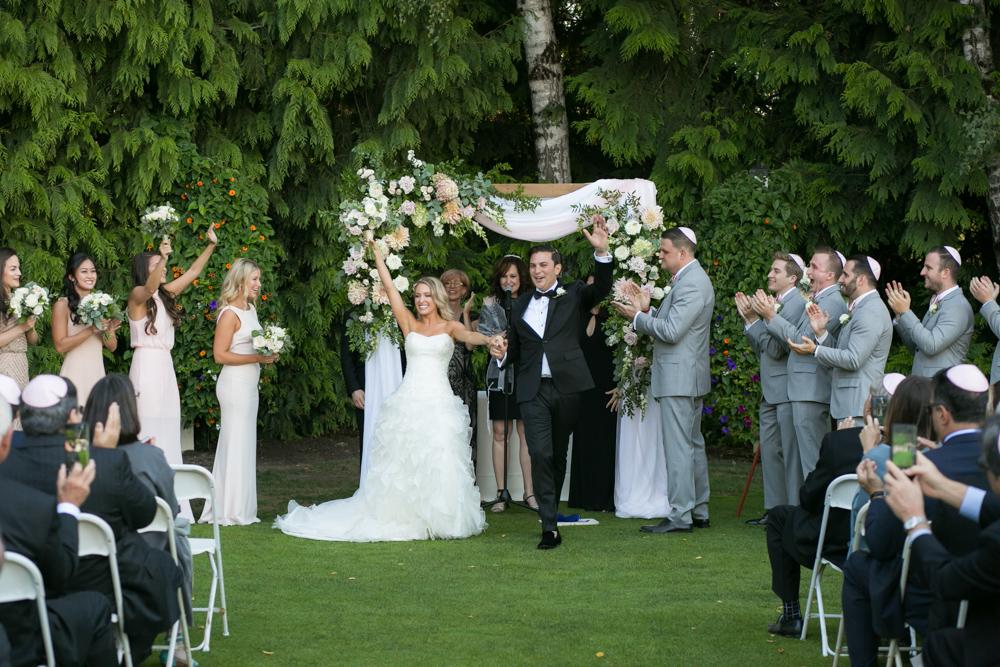 DanRice-LangdonFarms-Wedding_145.jpg