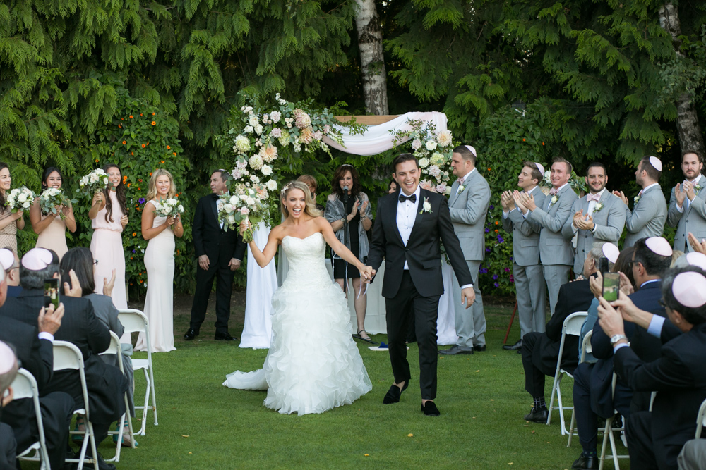 DanRice-LangdonFarms-Wedding_146.jpg