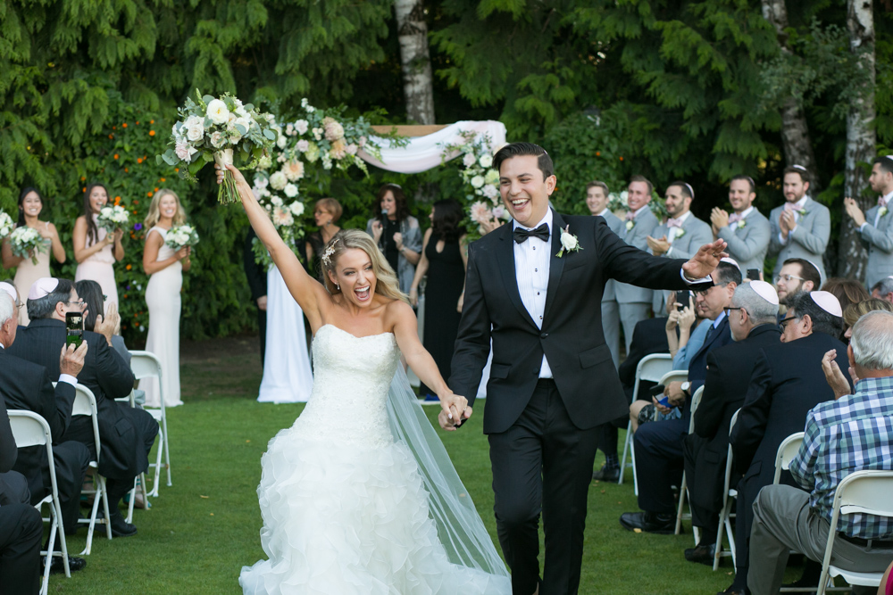 DanRice-LangdonFarms-Wedding_147.jpg