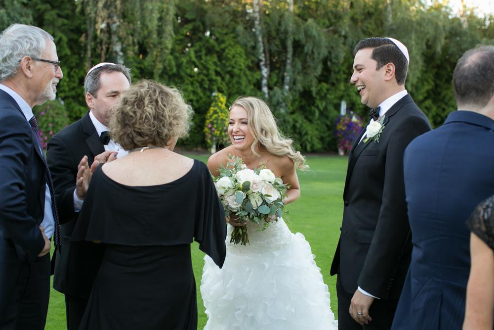 DanRice-LangdonFarms-Wedding_153.jpg
