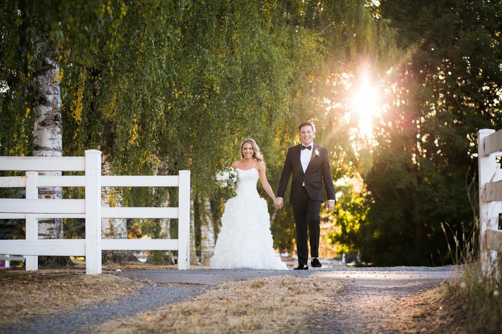 DanRice-LangdonFarms-Wedding_159.jpg