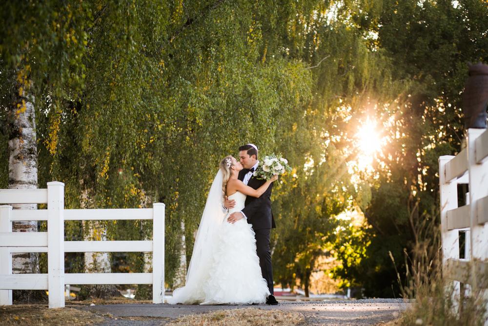 DanRice-LangdonFarms-Wedding_160.jpg