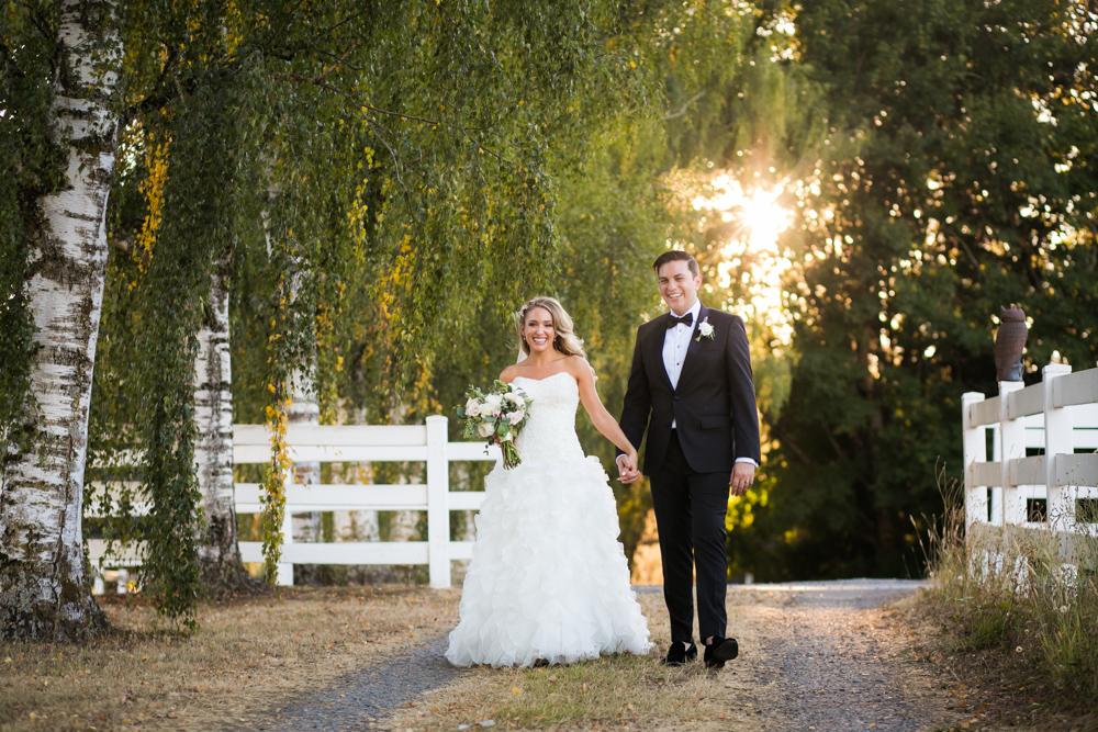 DanRice-LangdonFarms-Wedding_161.jpg