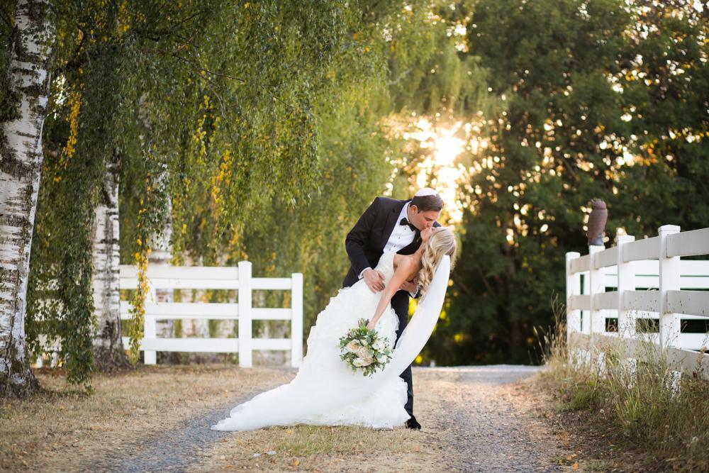 DanRice-LangdonFarms-Wedding_162.jpg