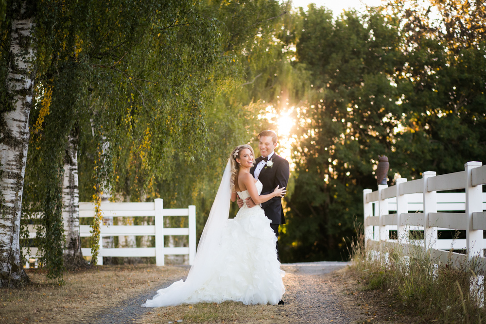 DanRice-LangdonFarms-Wedding_163.jpg