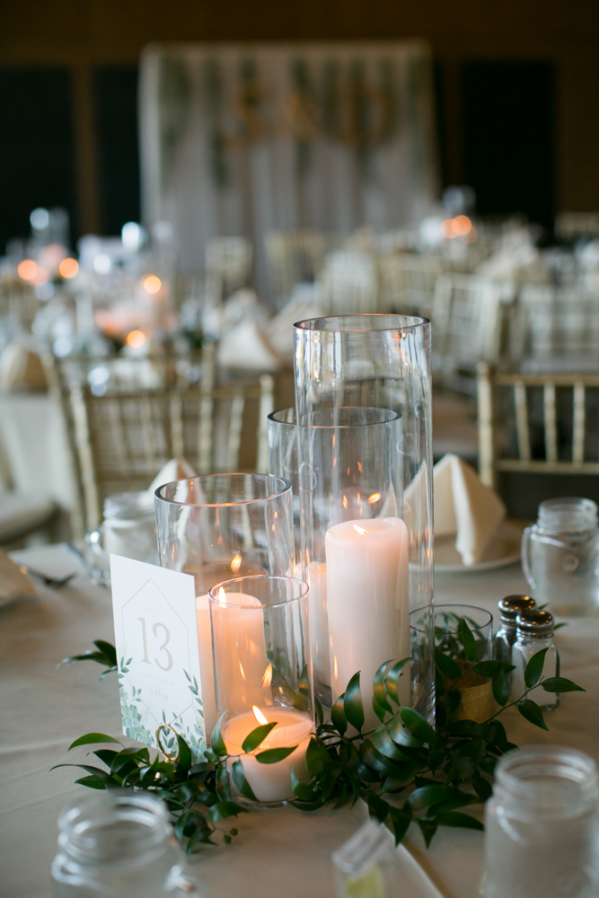 DanRice-LangdonFarms-Wedding_169.jpg