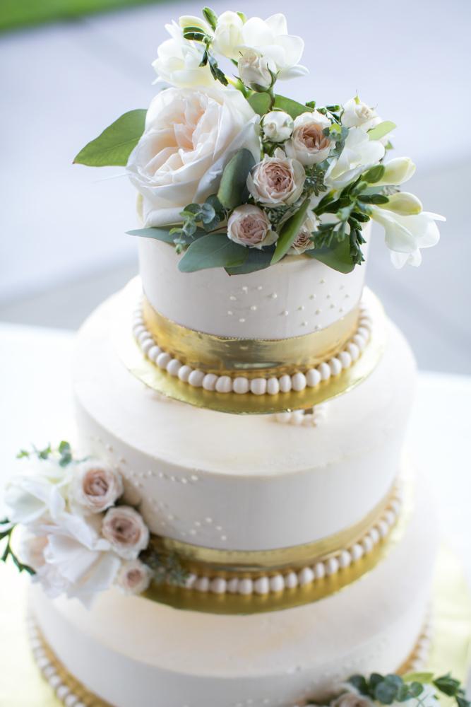 DanRice-LangdonFarms-Wedding_171.jpg