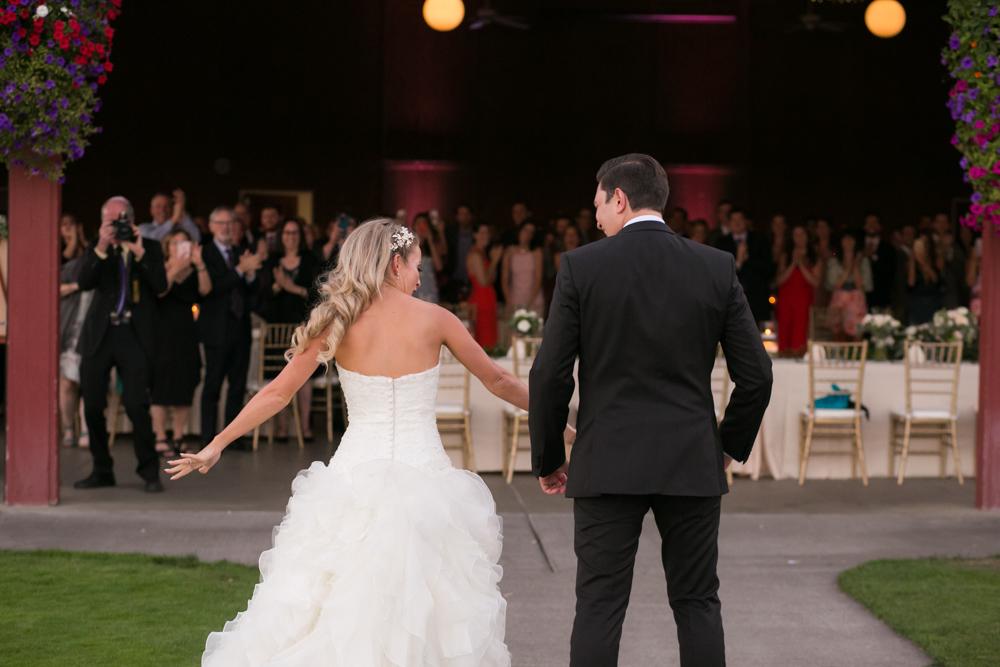 DanRice-LangdonFarms-Wedding_179.jpg