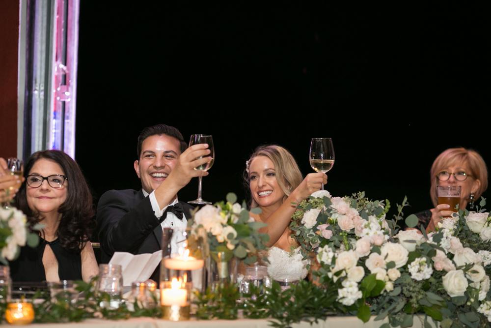 DanRice-LangdonFarms-Wedding_189.jpg