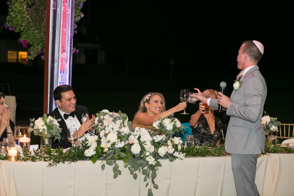 DanRice-LangdonFarms-Wedding_194.jpg