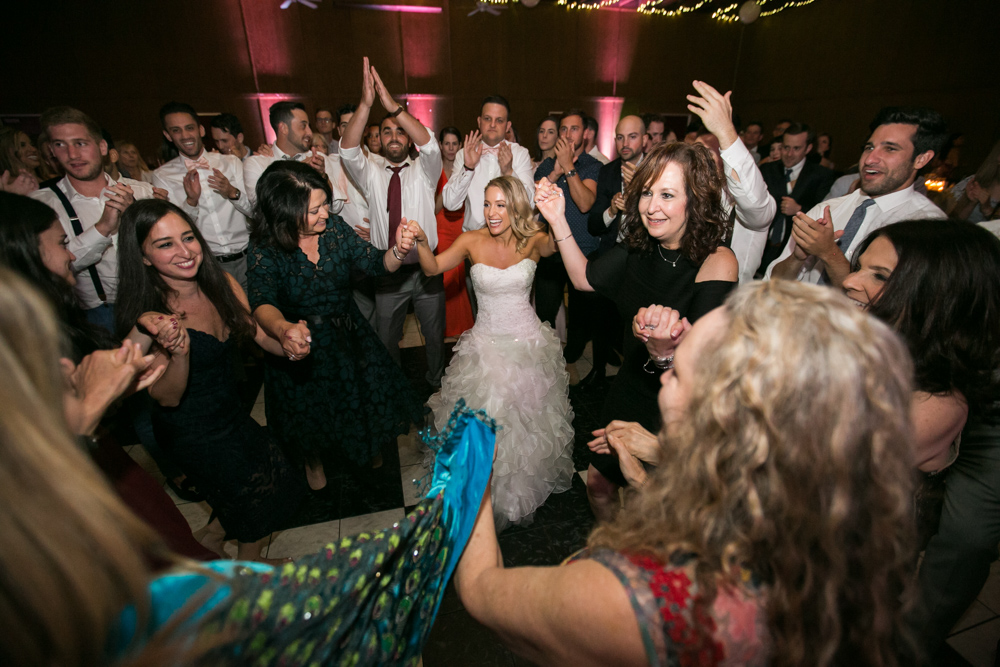 DanRice-LangdonFarms-Wedding_197.jpg