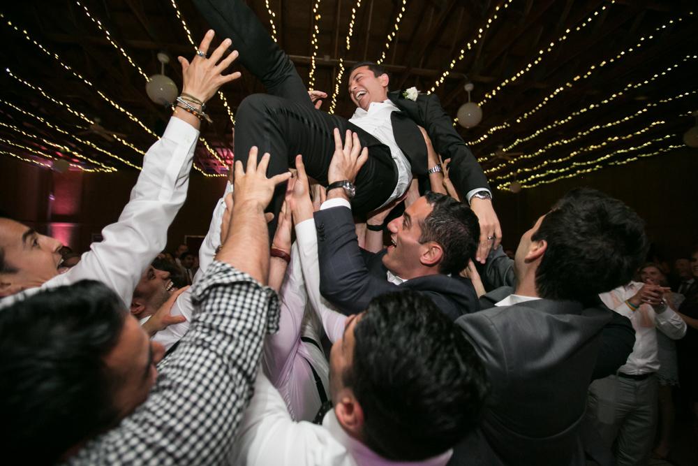 DanRice-LangdonFarms-Wedding_200.jpg