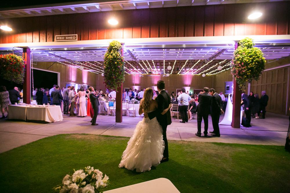 DanRice-LangdonFarms-Wedding_203.jpg