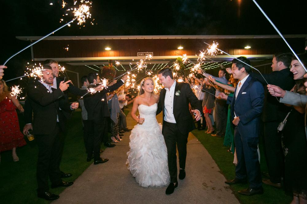 DanRice-LangdonFarms-Wedding_219.jpg