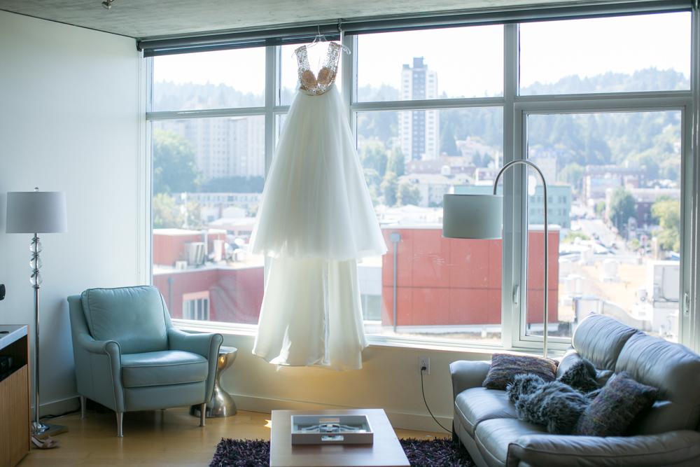 DanRice-Portland-ArtMuseum-Wedding_003.jpg