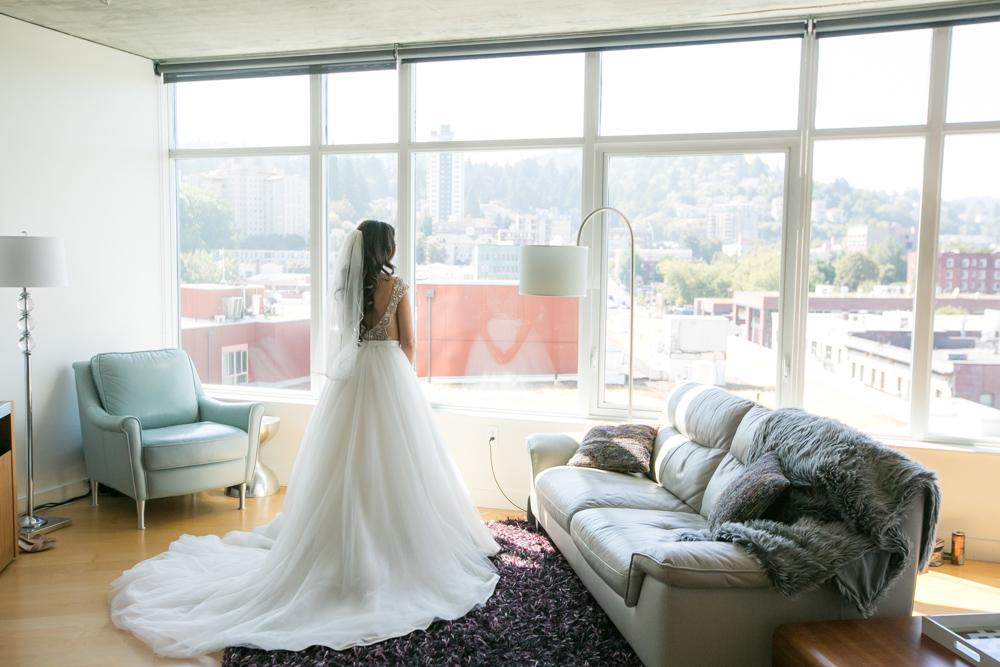 DanRice-Portland-ArtMuseum-Wedding_011.jpg