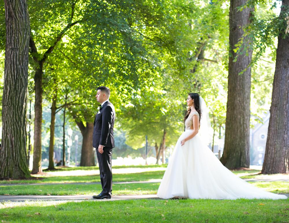 DanRice-Portland-ArtMuseum-Wedding_031.jpg