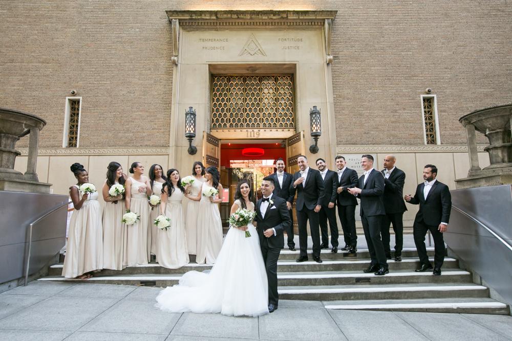 DanRice-Portland-ArtMuseum-Wedding_051.jpg
