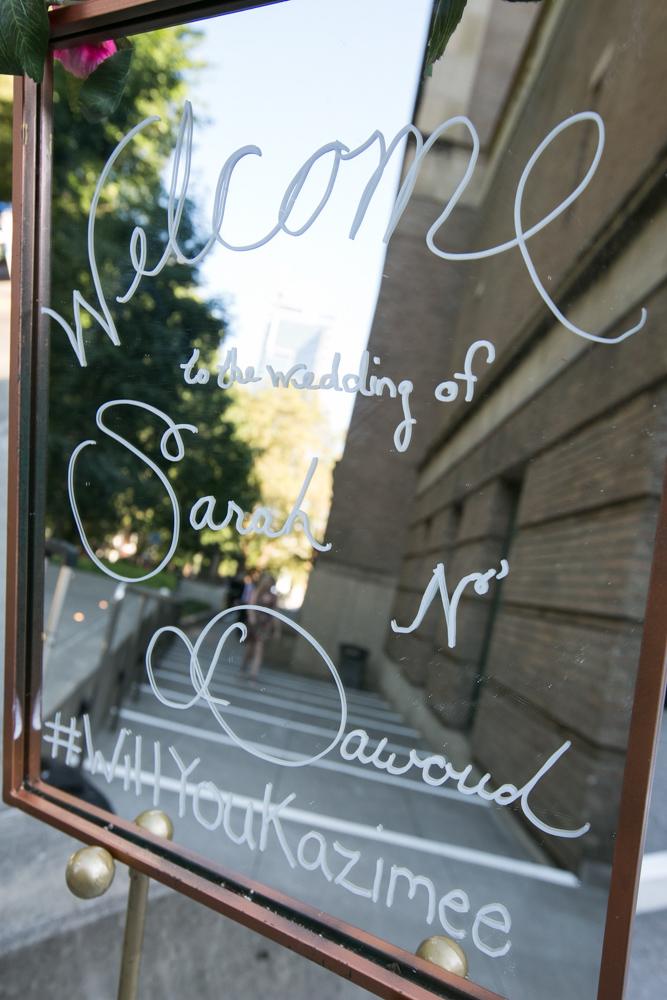 DanRice-Portland-ArtMuseum-Wedding_052.jpg