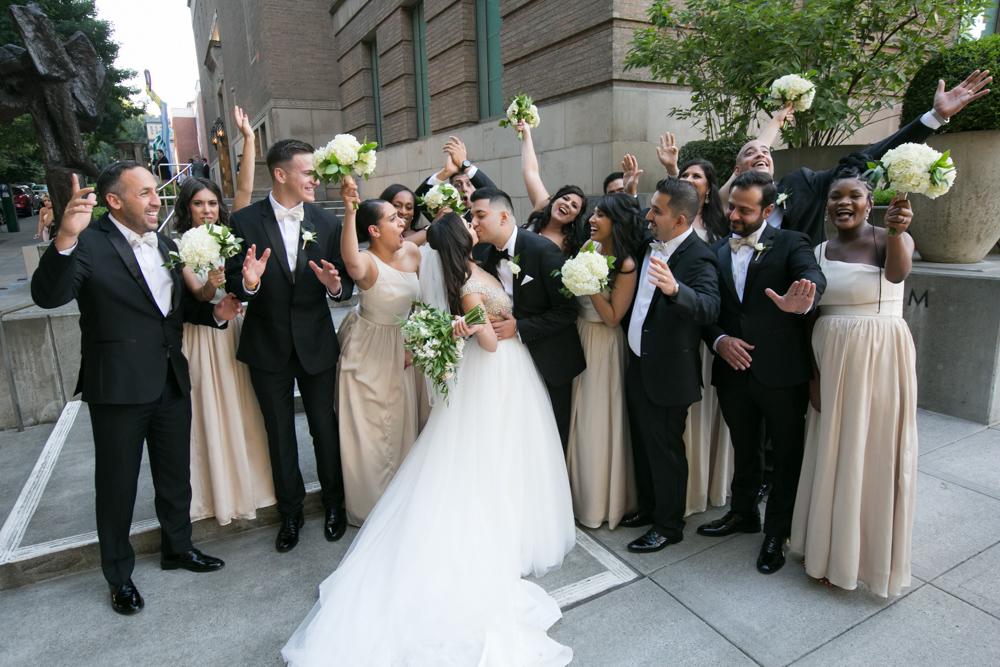 DanRice-Portland-ArtMuseum-Wedding_090.jpg