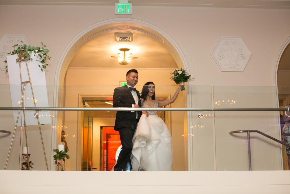 DanRice-Portland-ArtMuseum-Wedding_096.jpg