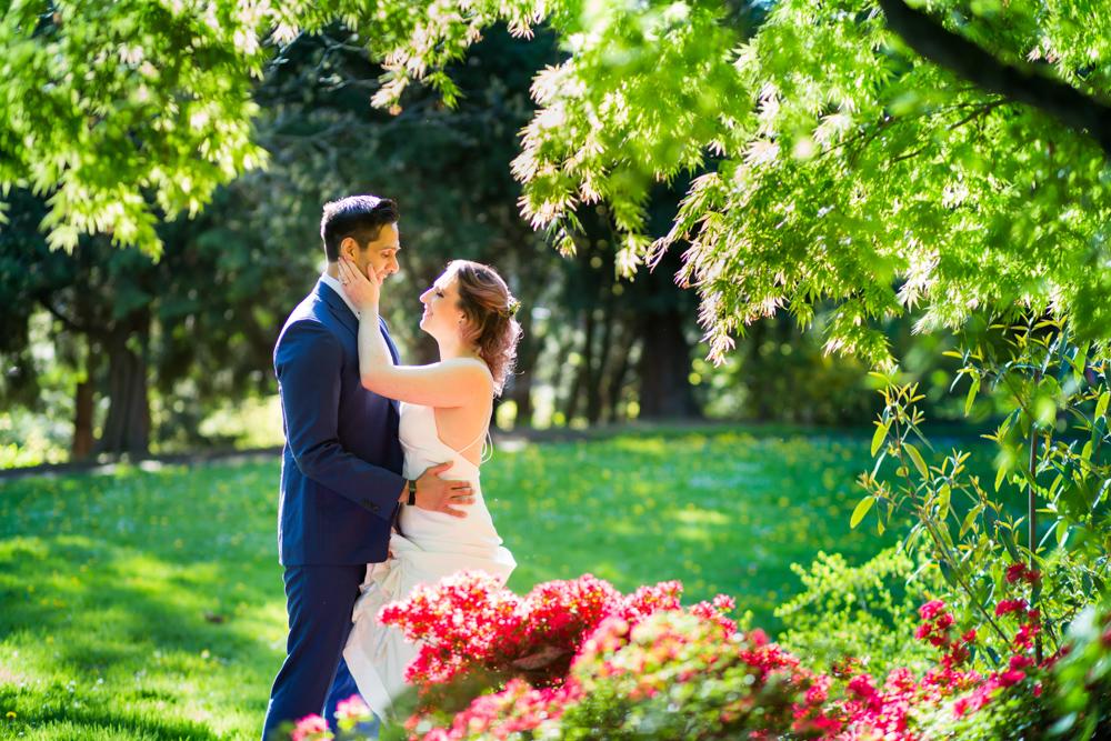 DanRice-BockHouse-PDX-Wedding_010.jpg