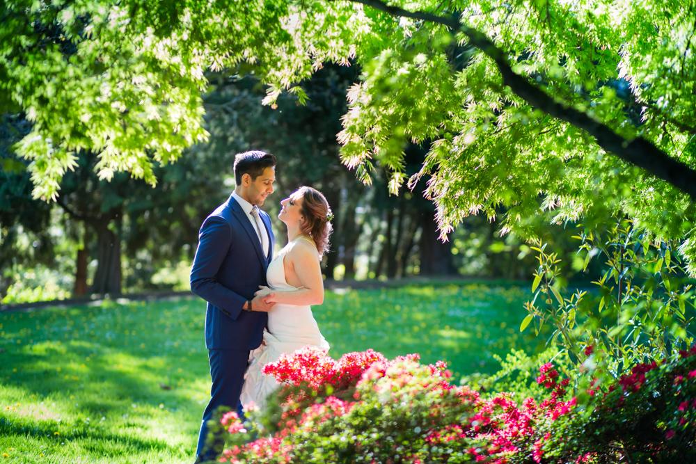 DanRice-BockHouse-PDX-Wedding_011.jpg