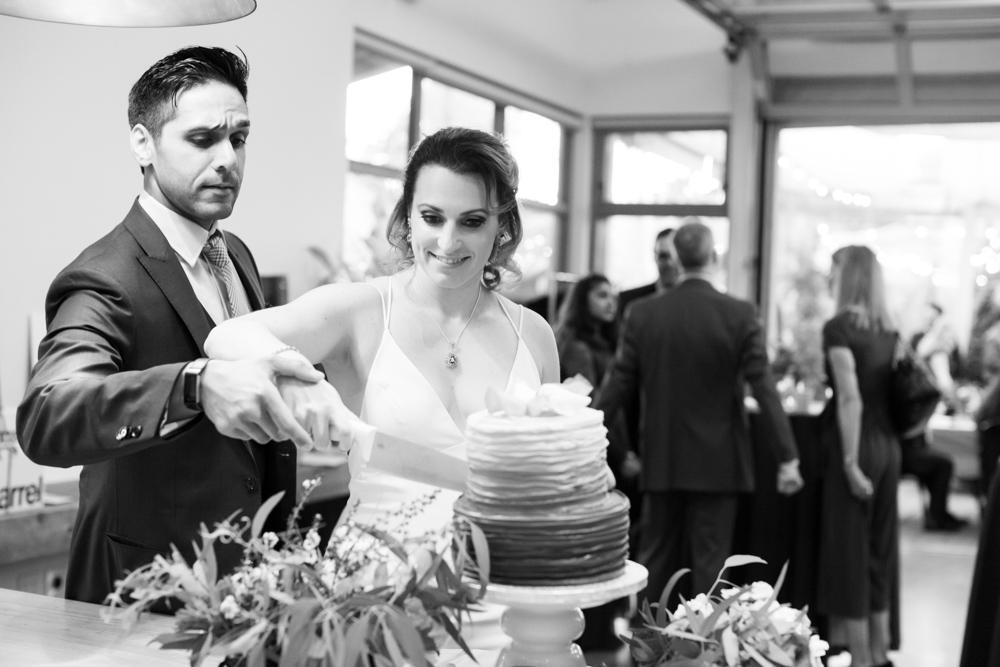 DanRice-BockHouse-PDX-Wedding_050.jpg